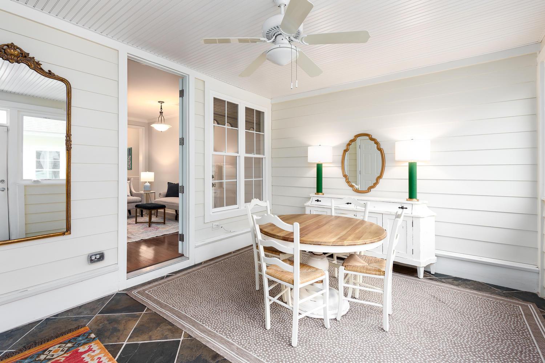 Dunes West Homes For Sale - 2612 Kings Gate, Mount Pleasant, SC - 33