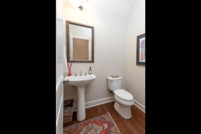 Dunes West Homes For Sale - 2612 Kings Gate, Mount Pleasant, SC - 32