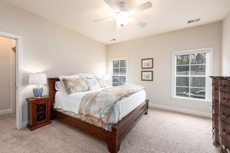 Dunes West Homes For Sale - 2612 Kings Gate, Mount Pleasant, SC - 31