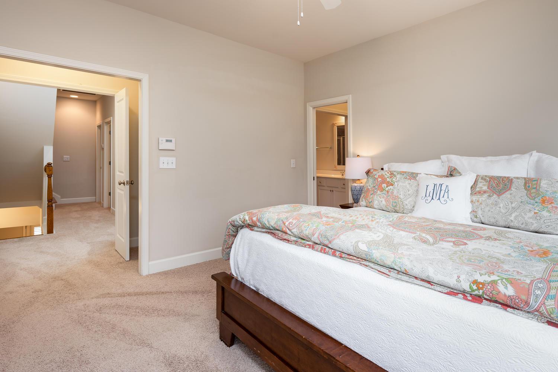 Dunes West Homes For Sale - 2612 Kings Gate, Mount Pleasant, SC - 30