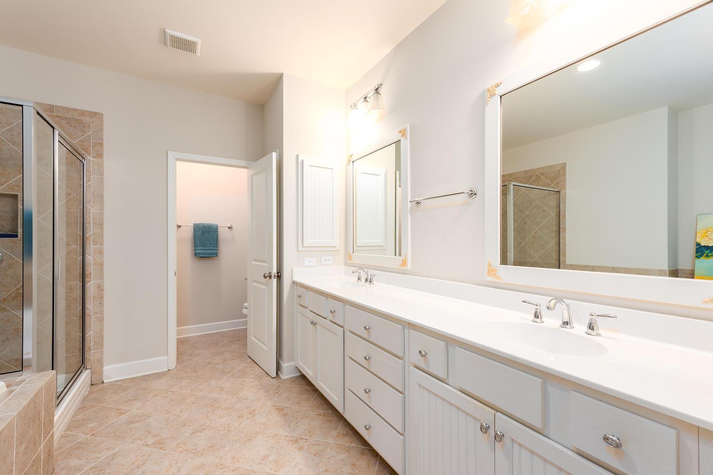 Dunes West Homes For Sale - 2612 Kings Gate, Mount Pleasant, SC - 29