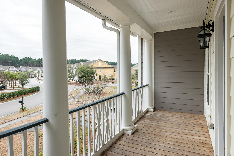 Dunes West Homes For Sale - 2612 Kings Gate, Mount Pleasant, SC - 26