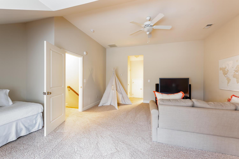 Dunes West Homes For Sale - 2612 Kings Gate, Mount Pleasant, SC - 24