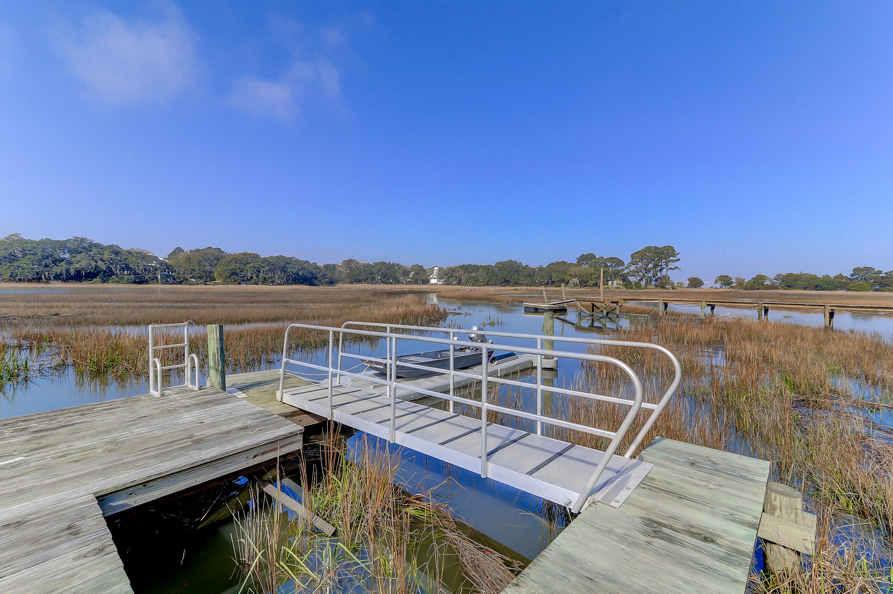 Clearview Homes For Sale - 807 Tennent, Charleston, SC - 80
