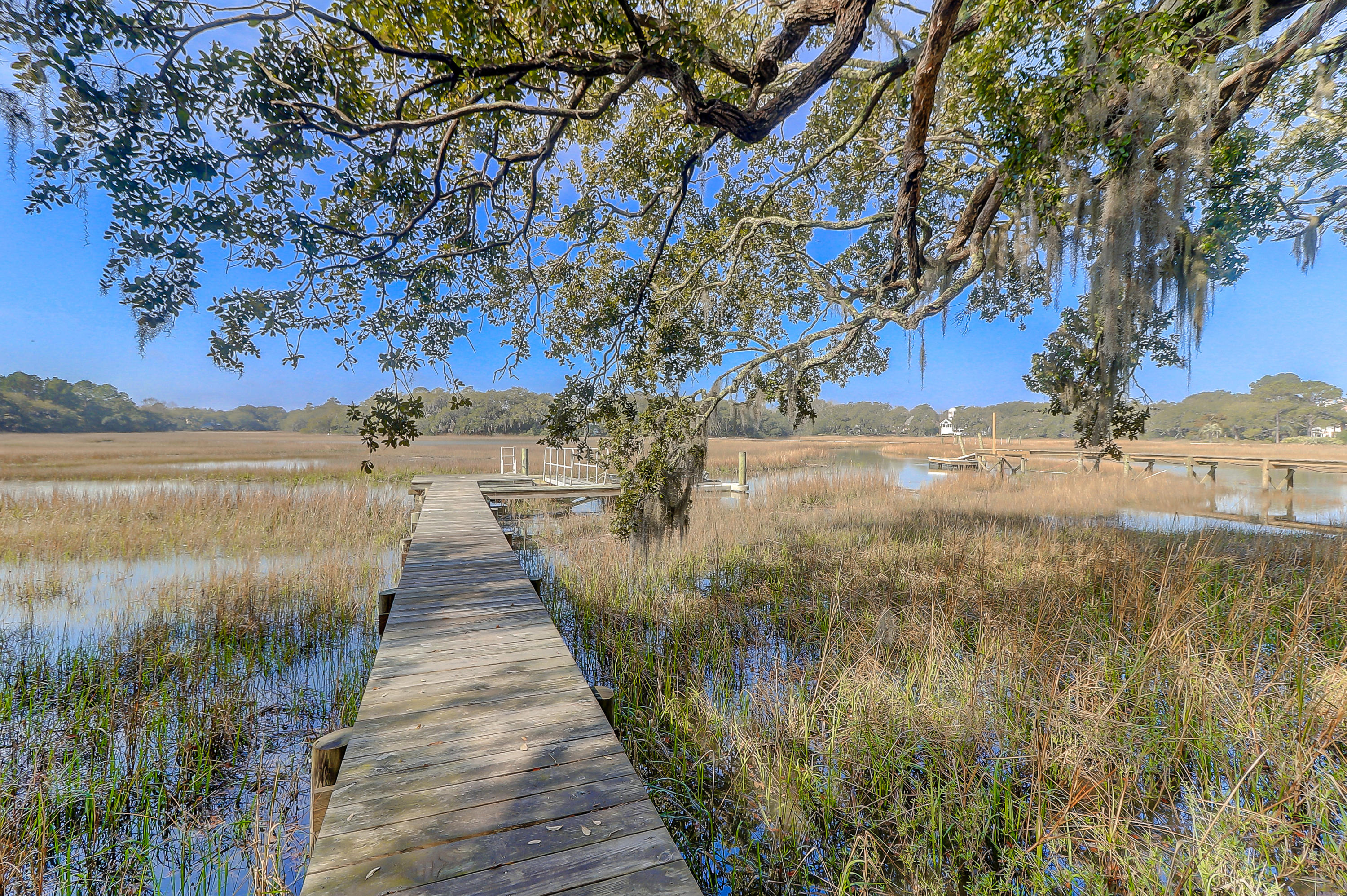 Clearview Homes For Sale - 807 Tennent, Charleston, SC - 15