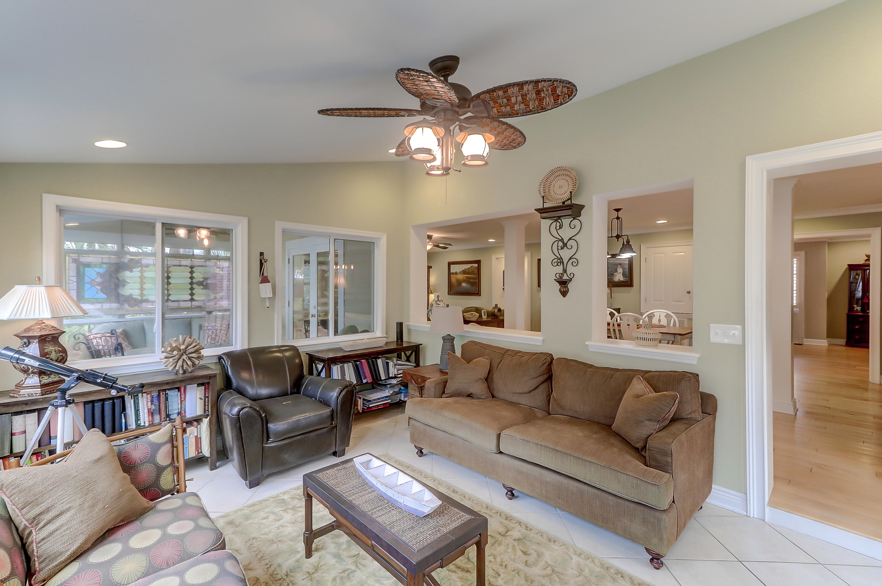 Clearview Homes For Sale - 807 Tennent, Charleston, SC - 0