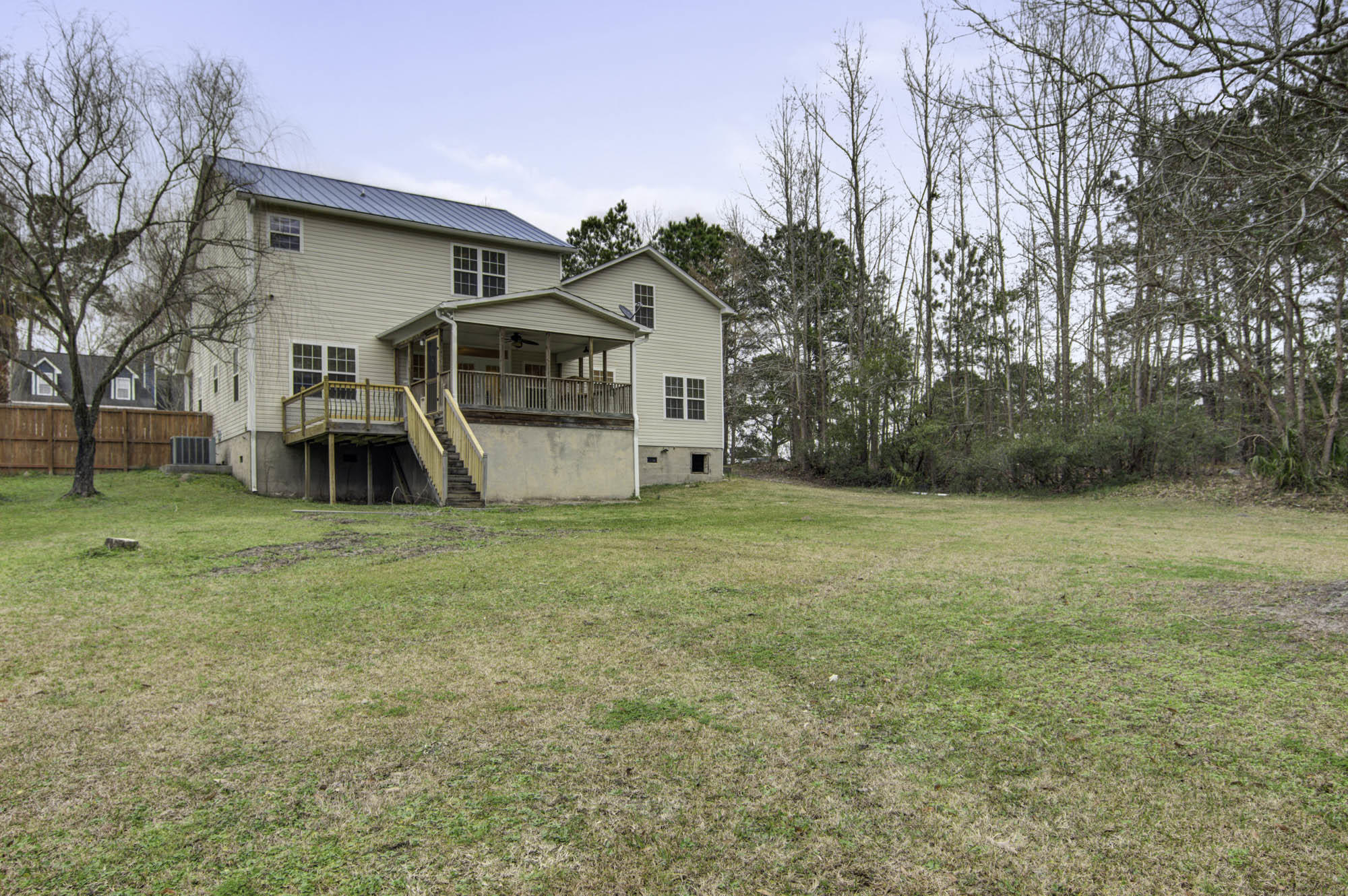 366 Camelot Drive Goose Creek, SC 29445