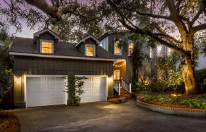 425 Greenwich Street, Mount Pleasant, SC 29464