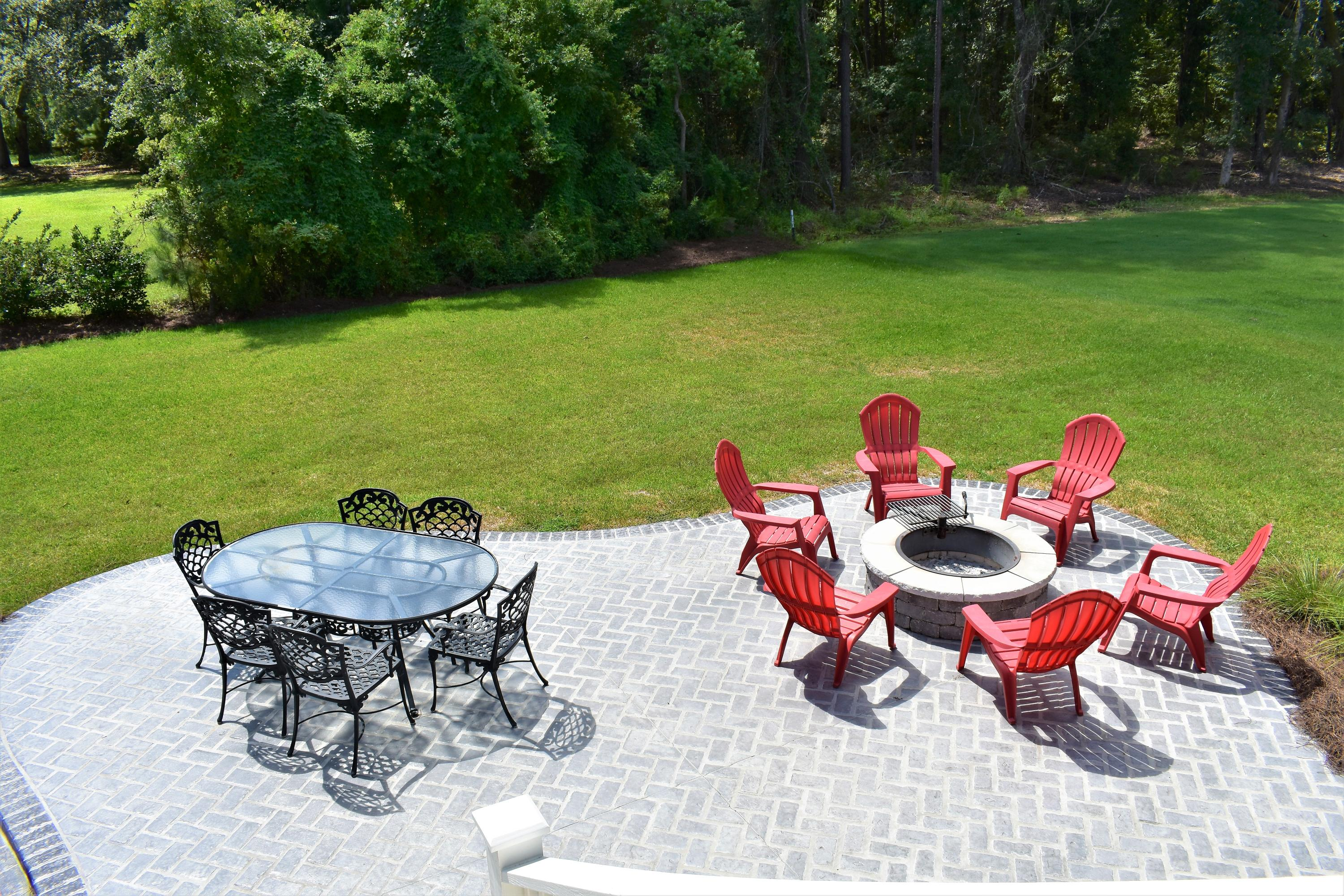 Cottages at Copahee Homes For Sale - 3741 Tip, Mount Pleasant, SC - 32