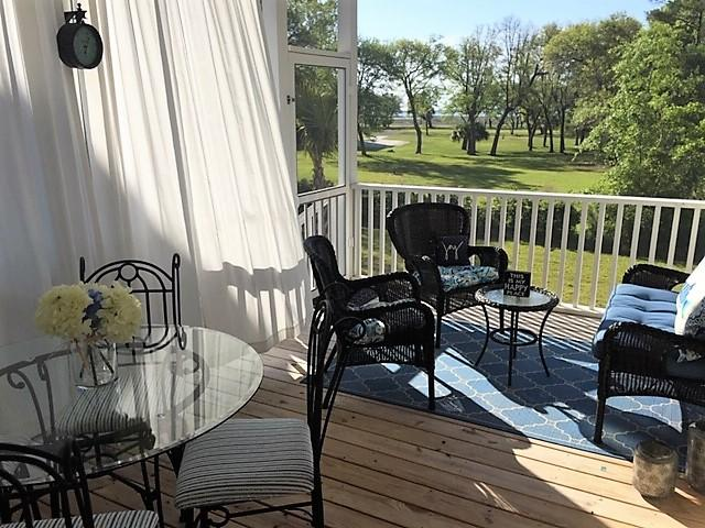 Cottages at Copahee Homes For Sale - 3741 Tip, Mount Pleasant, SC - 21