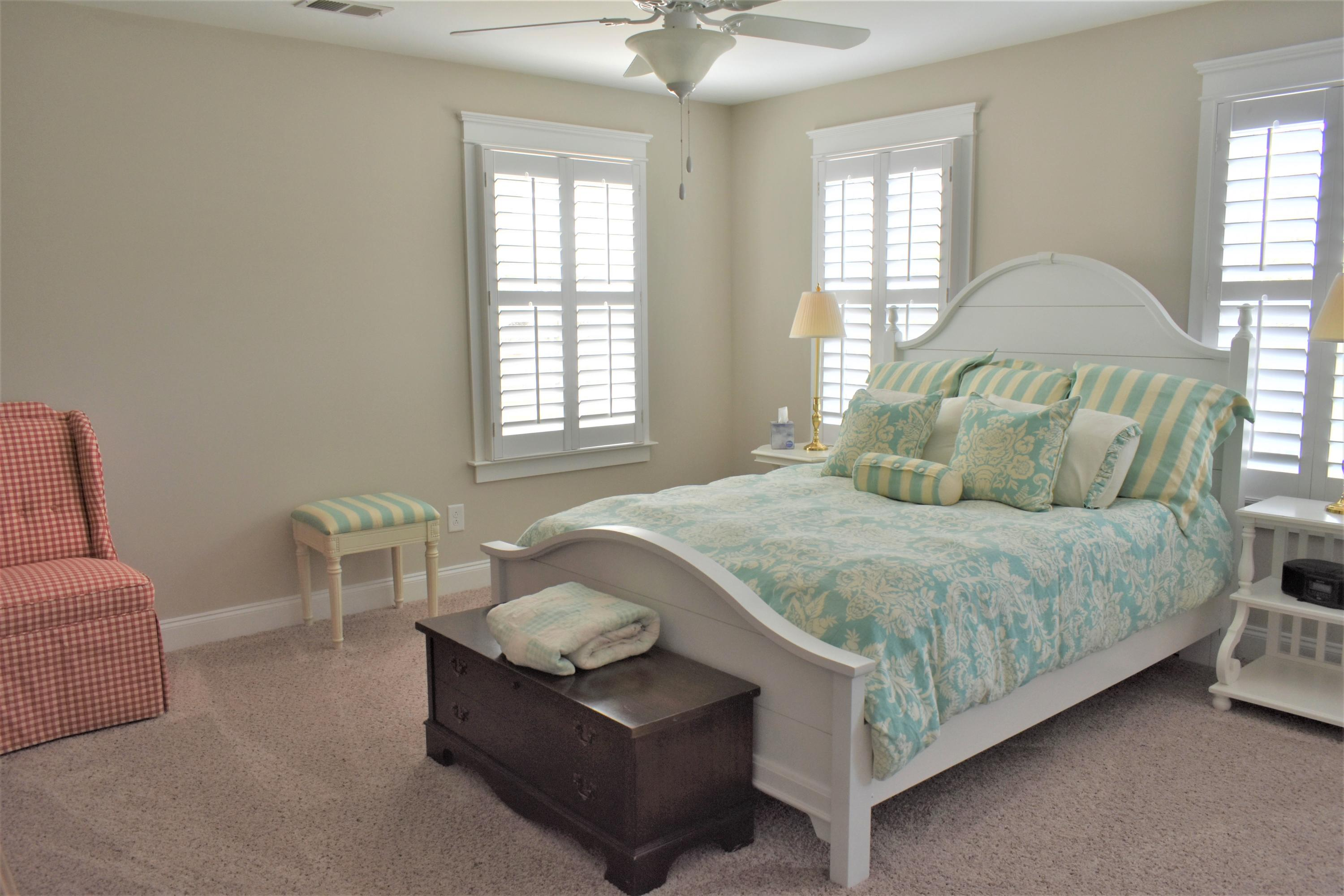 Cottages at Copahee Homes For Sale - 3741 Tip, Mount Pleasant, SC - 1