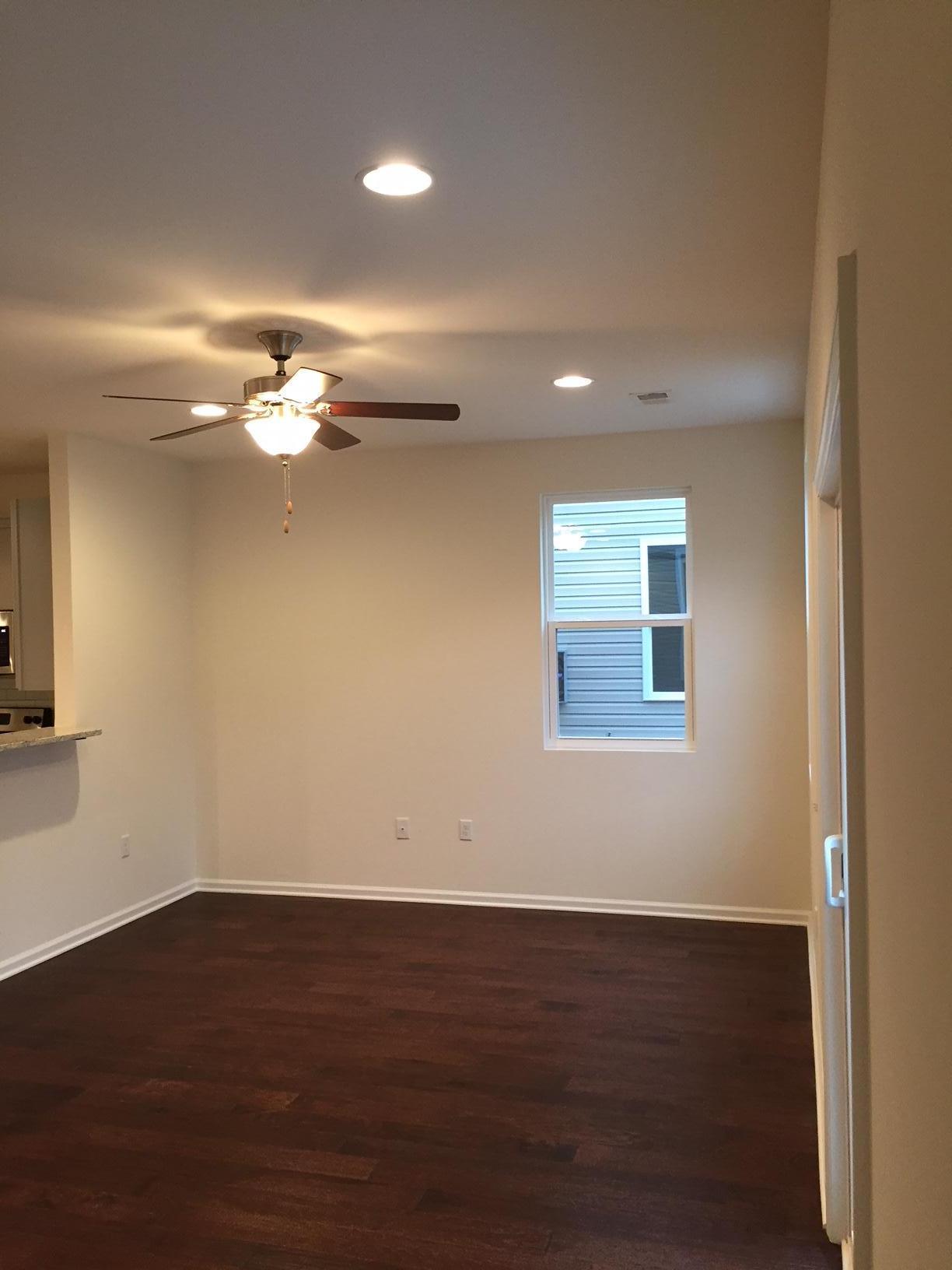 Riverland Place Homes For Sale - 274 Stefan, Charleston, SC - 29