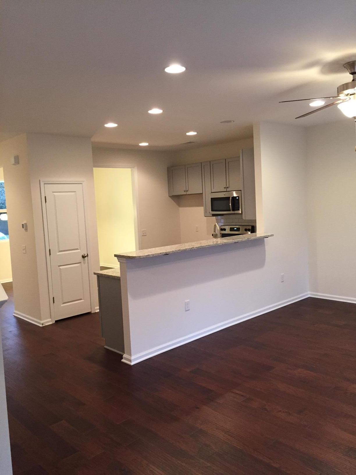 Riverland Place Homes For Sale - 274 Stefan, Charleston, SC - 30