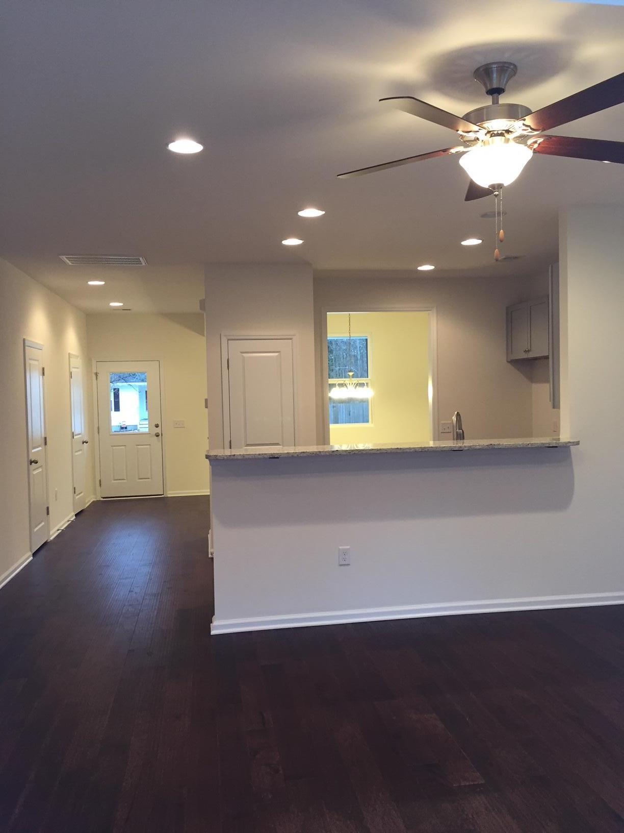 Riverland Place Homes For Sale - 274 Stefan, Charleston, SC - 28