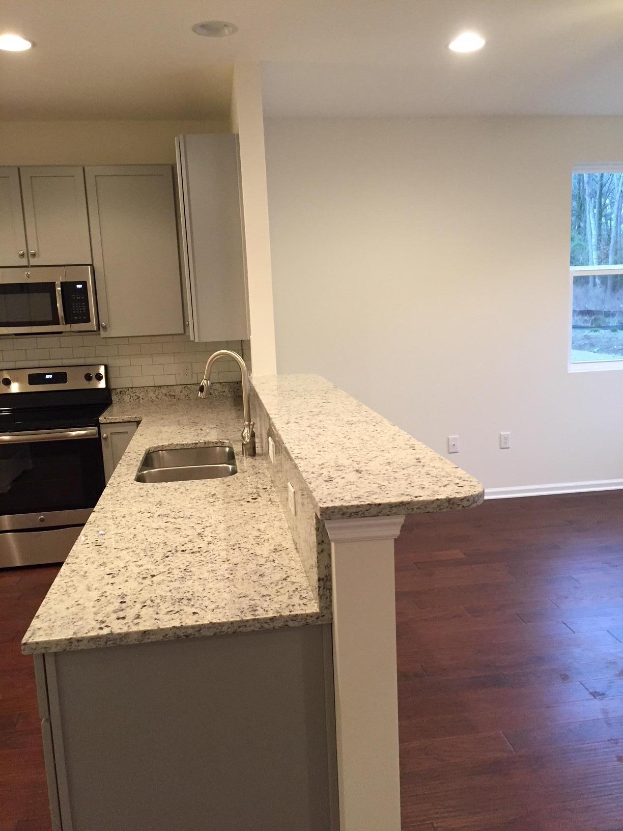 Riverland Place Homes For Sale - 274 Stefan, Charleston, SC - 25