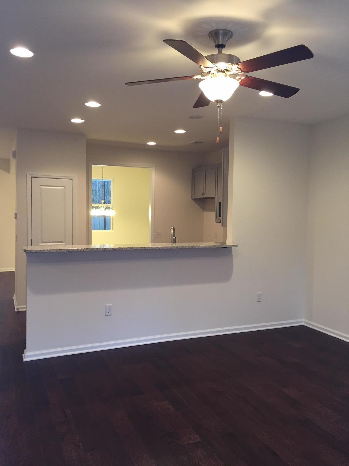 Riverland Place Homes For Sale - 274 Stefan, Charleston, SC - 26