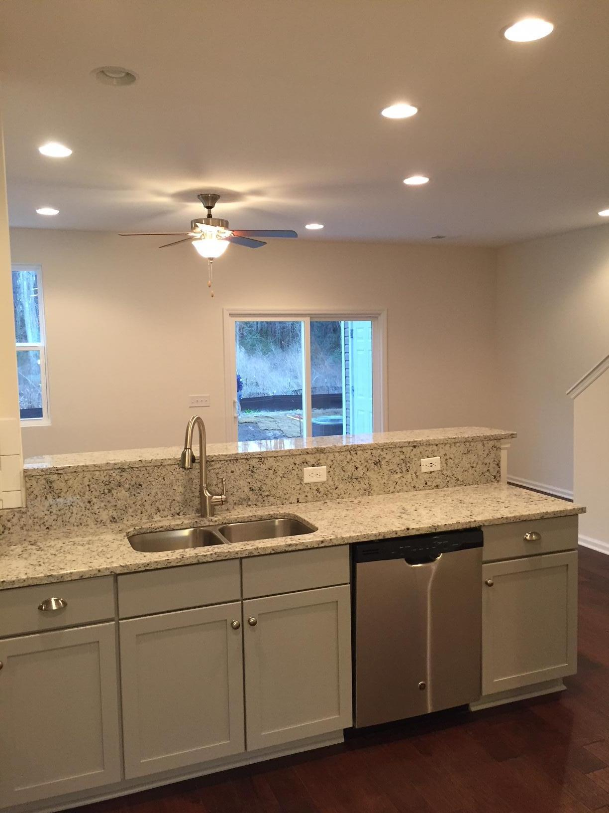 Riverland Place Homes For Sale - 274 Stefan, Charleston, SC - 23