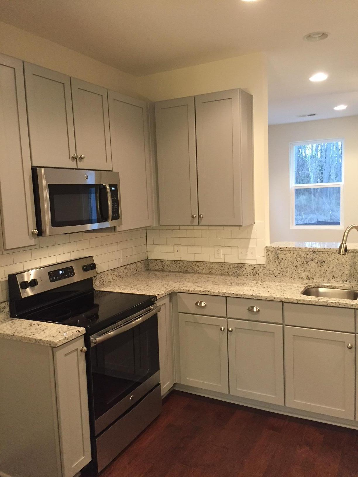 Riverland Place Homes For Sale - 274 Stefan, Charleston, SC - 31