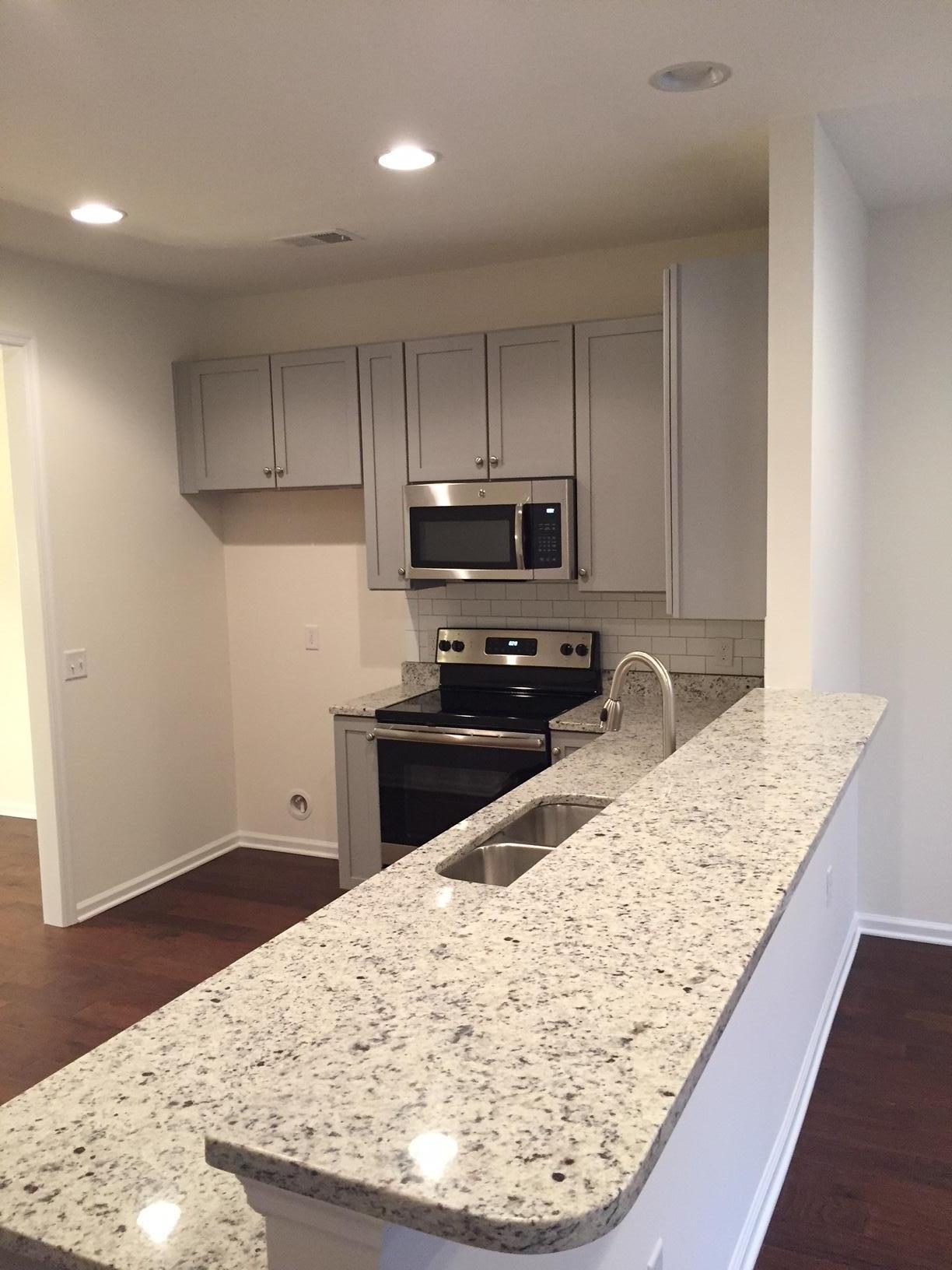 Riverland Place Homes For Sale - 274 Stefan, Charleston, SC - 33
