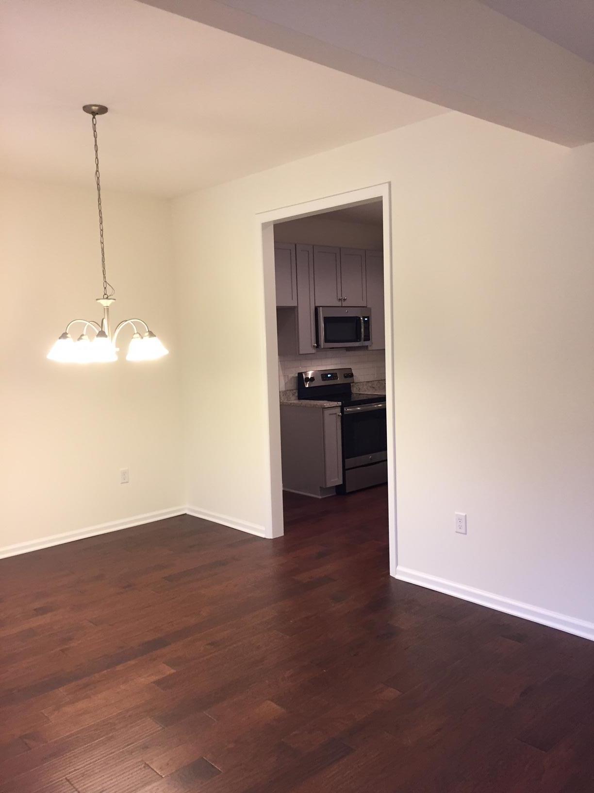 Riverland Place Homes For Sale - 274 Stefan, Charleston, SC - 20