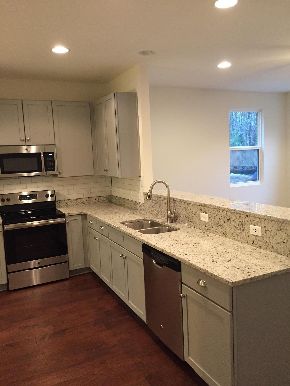 Riverland Place Homes For Sale - 274 Stefan, Charleston, SC - 24