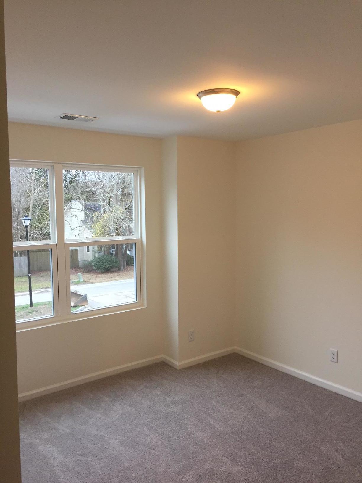 Riverland Place Homes For Sale - 274 Stefan, Charleston, SC - 19