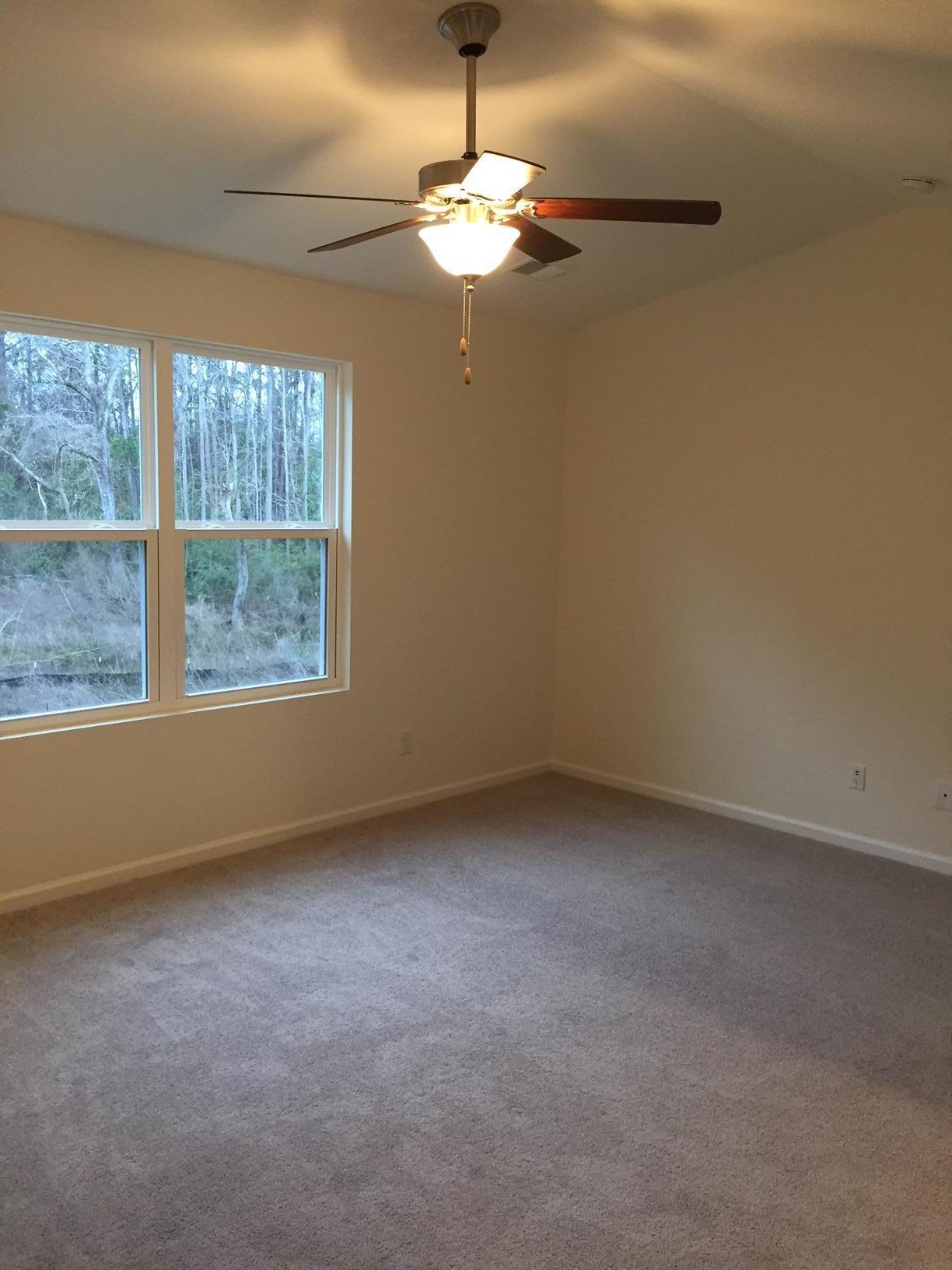 Riverland Place Homes For Sale - 274 Stefan, Charleston, SC - 14