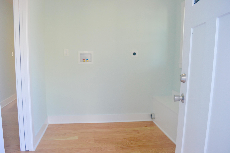 87 Romney Street Charleston, SC 29403