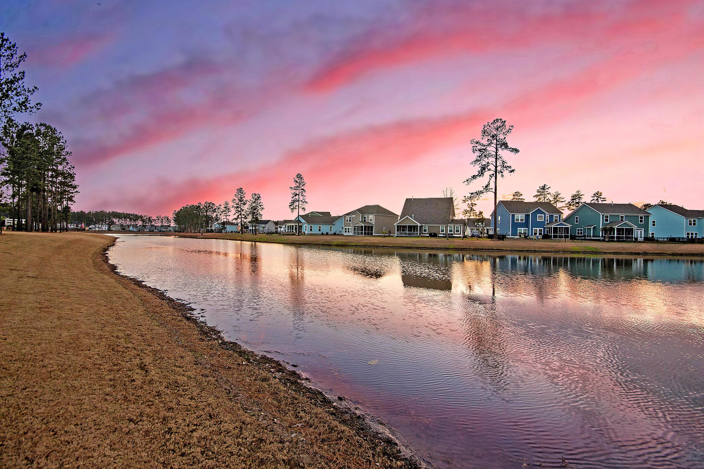 503 Tidewater Chase Lane Summerville, Sc 29486