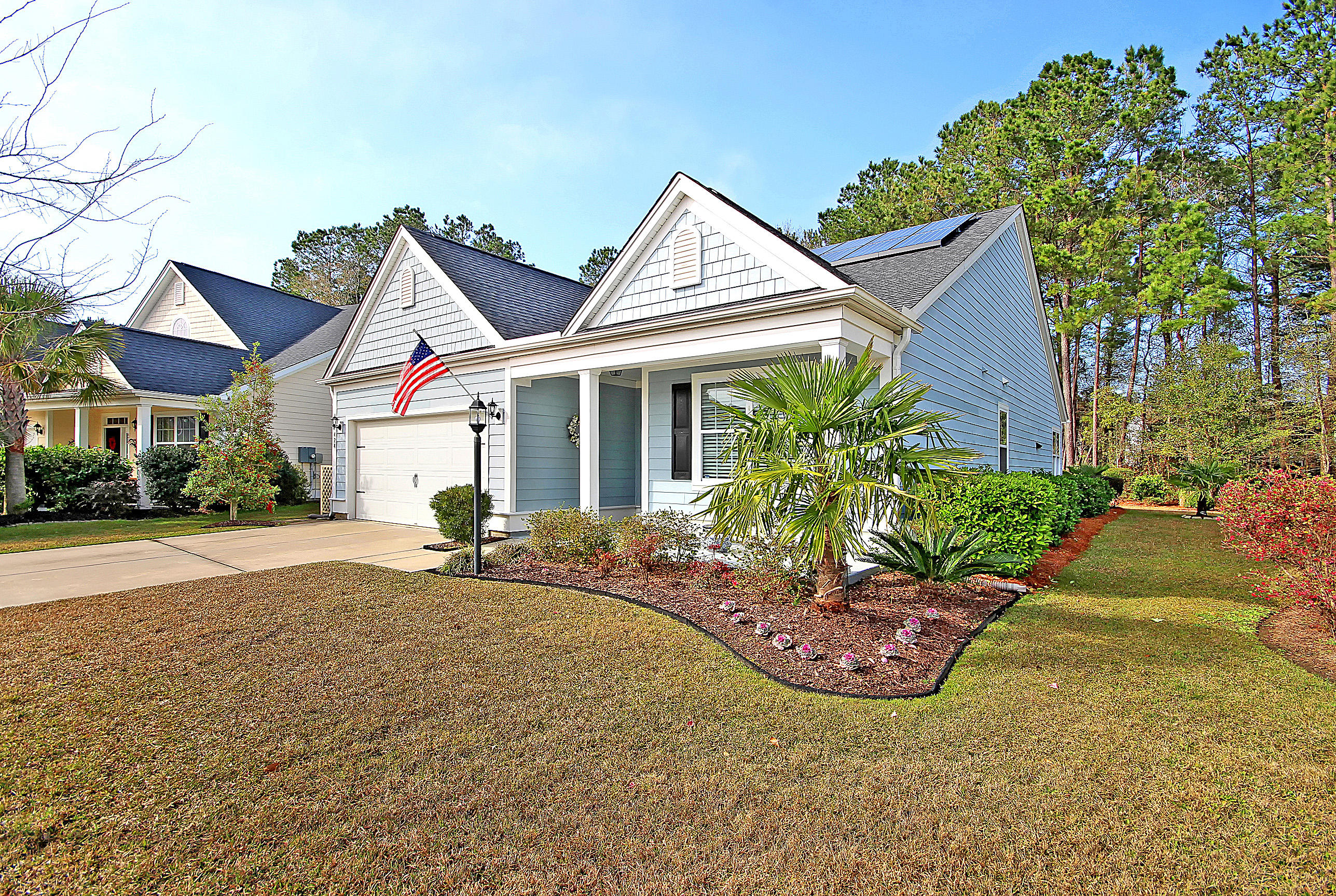 424 Nelliefield Trail Charleston, SC 29492