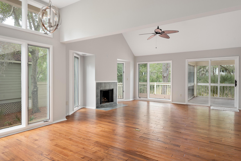 Seabrook Island Homes For Sale - 1004 Embassy Row, Seabrook Island, SC - 39