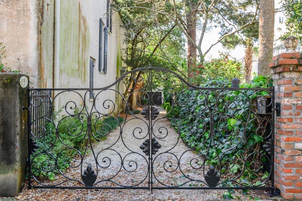 55 1/2 Legare Street Charleston, SC 29401