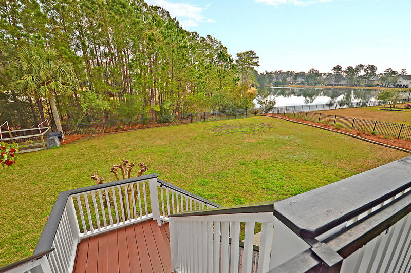 Rivertowne Country Club Homes For Sale - 1521 Red Drum, Mount Pleasant, SC - 17