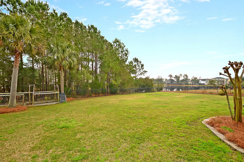 Rivertowne Country Club Homes For Sale - 1521 Red Drum, Mount Pleasant, SC - 10