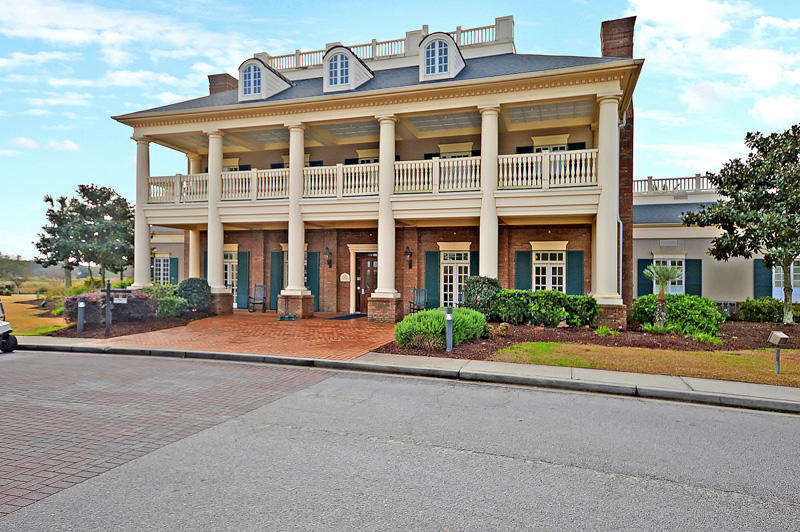 Rivertowne Country Club Homes For Sale - 1521 Red Drum, Mount Pleasant, SC - 6