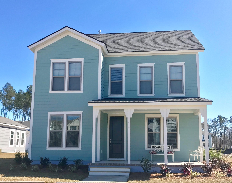330 Watergrass Street Summerville, SC 29486