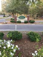 Property for sale at 115 Guilford Drive, Summerville,  South Carolina 29483