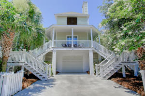 5 Grand Pavilion Boulevard, Isle of Palms, SC 29451