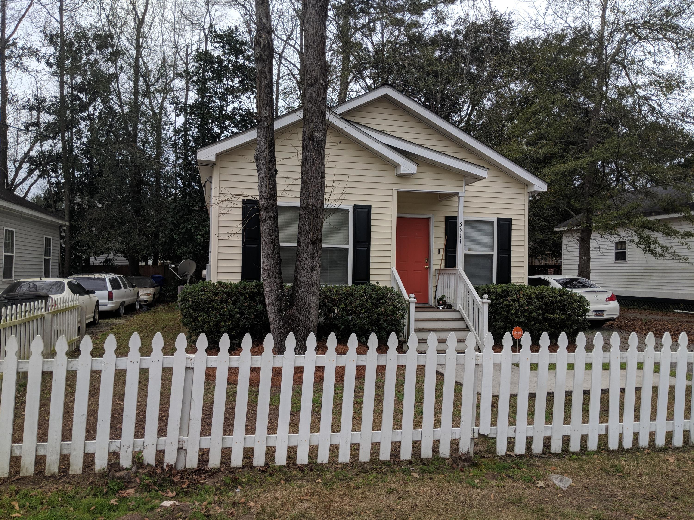 5511 Garrett Avenue North Charleston, SC 29406