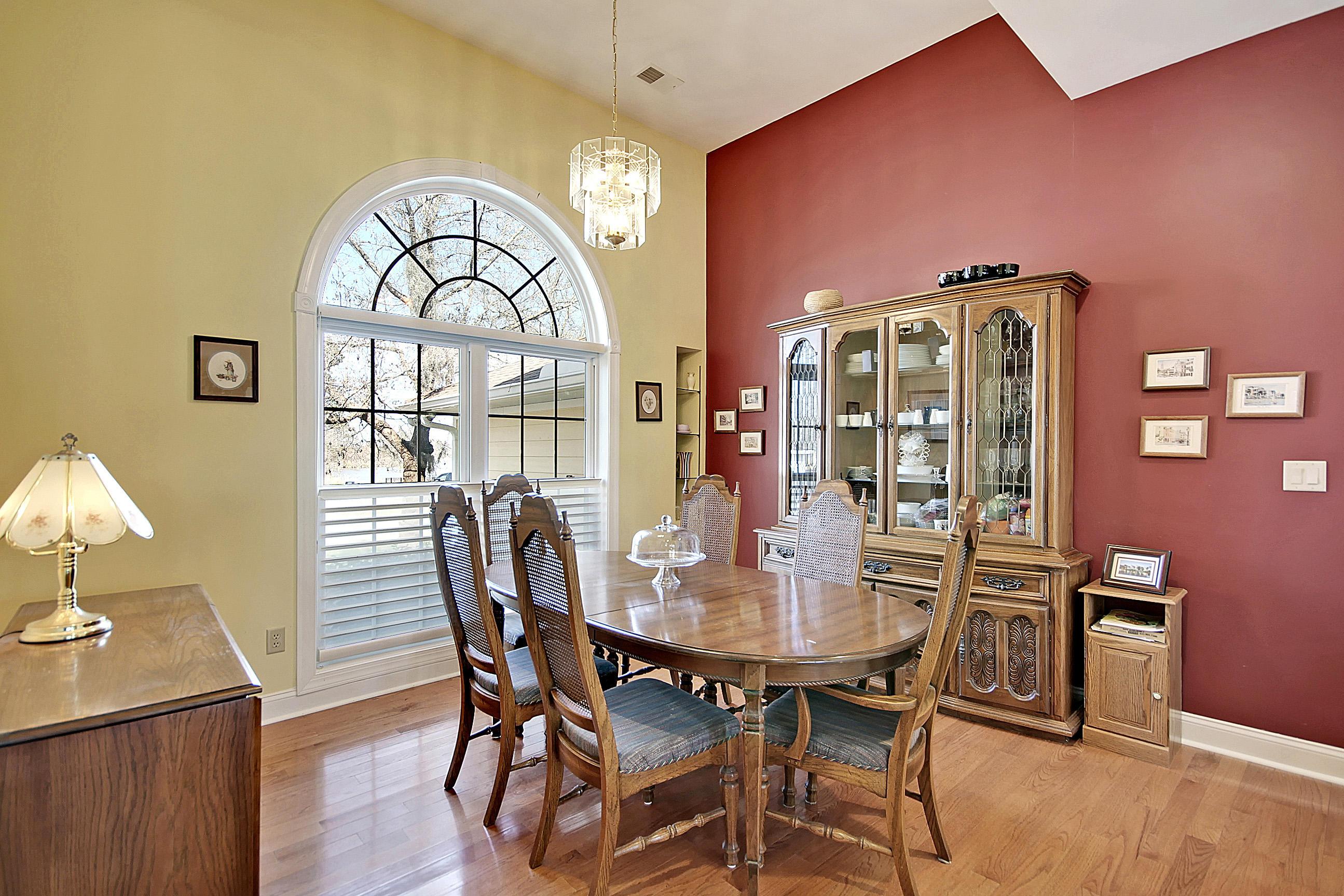 Cross Subd (Longpoint) Homes For Sale - 1191 Longpoint, Cross, SC - 31
