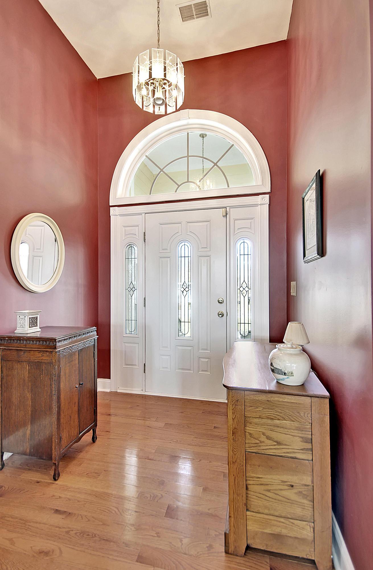 Cross Subd (Longpoint) Homes For Sale - 1191 Longpoint, Cross, SC - 21