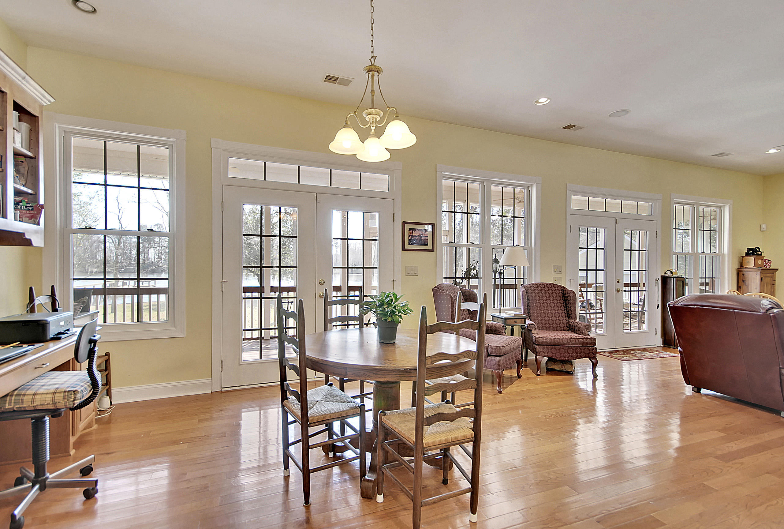 Cross Subd (Longpoint) Homes For Sale - 1191 Longpoint, Cross, SC - 14