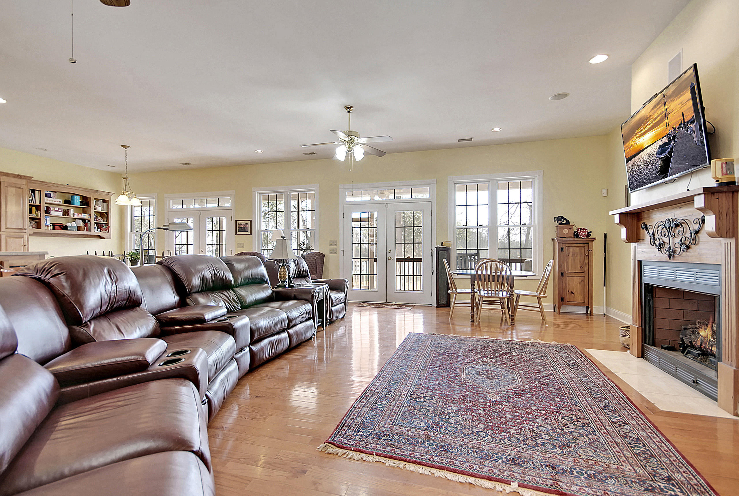 Cross Subd (Longpoint) Homes For Sale - 1191 Longpoint, Cross, SC - 30
