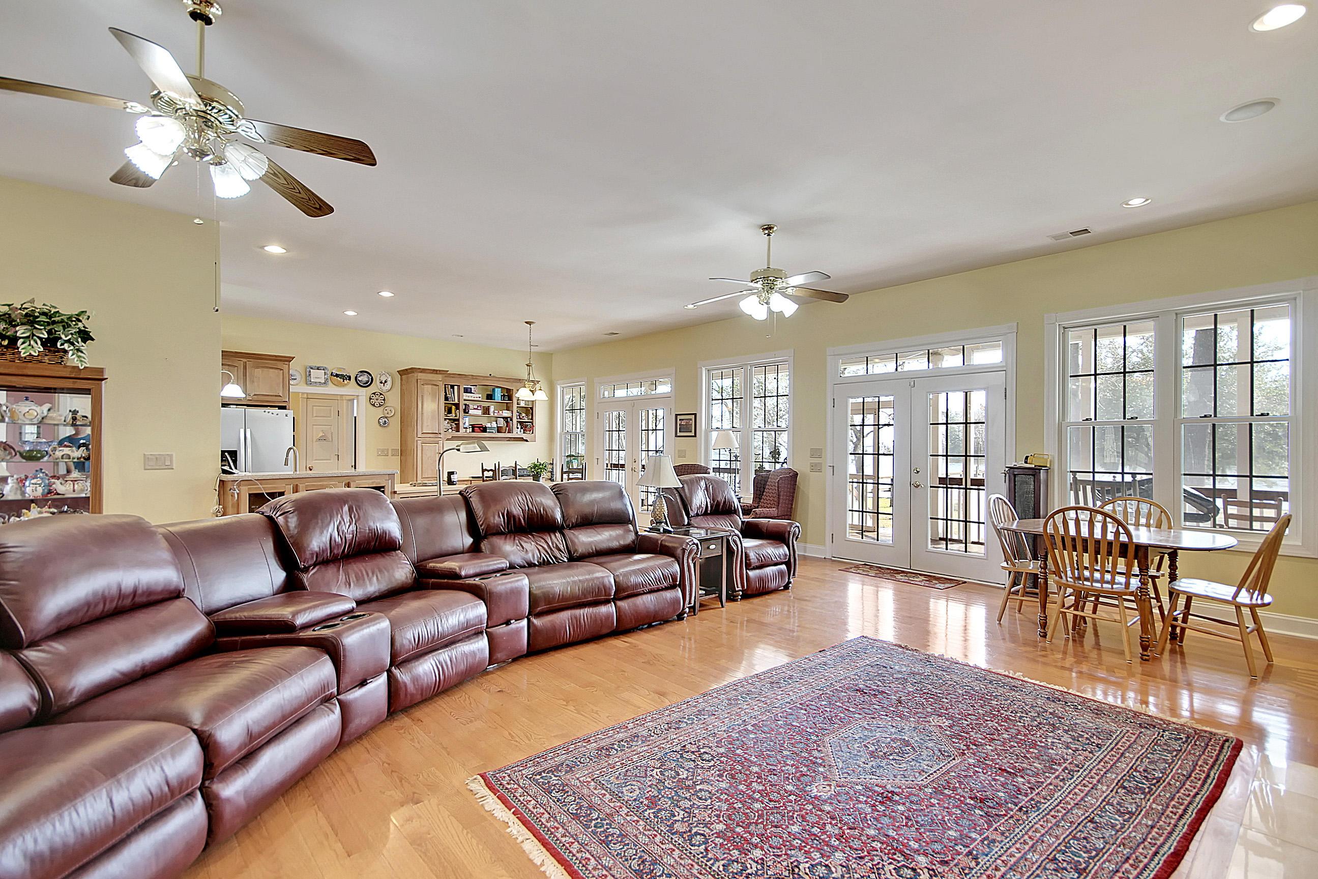 Cross Subd (Longpoint) Homes For Sale - 1191 Longpoint, Cross, SC - 15