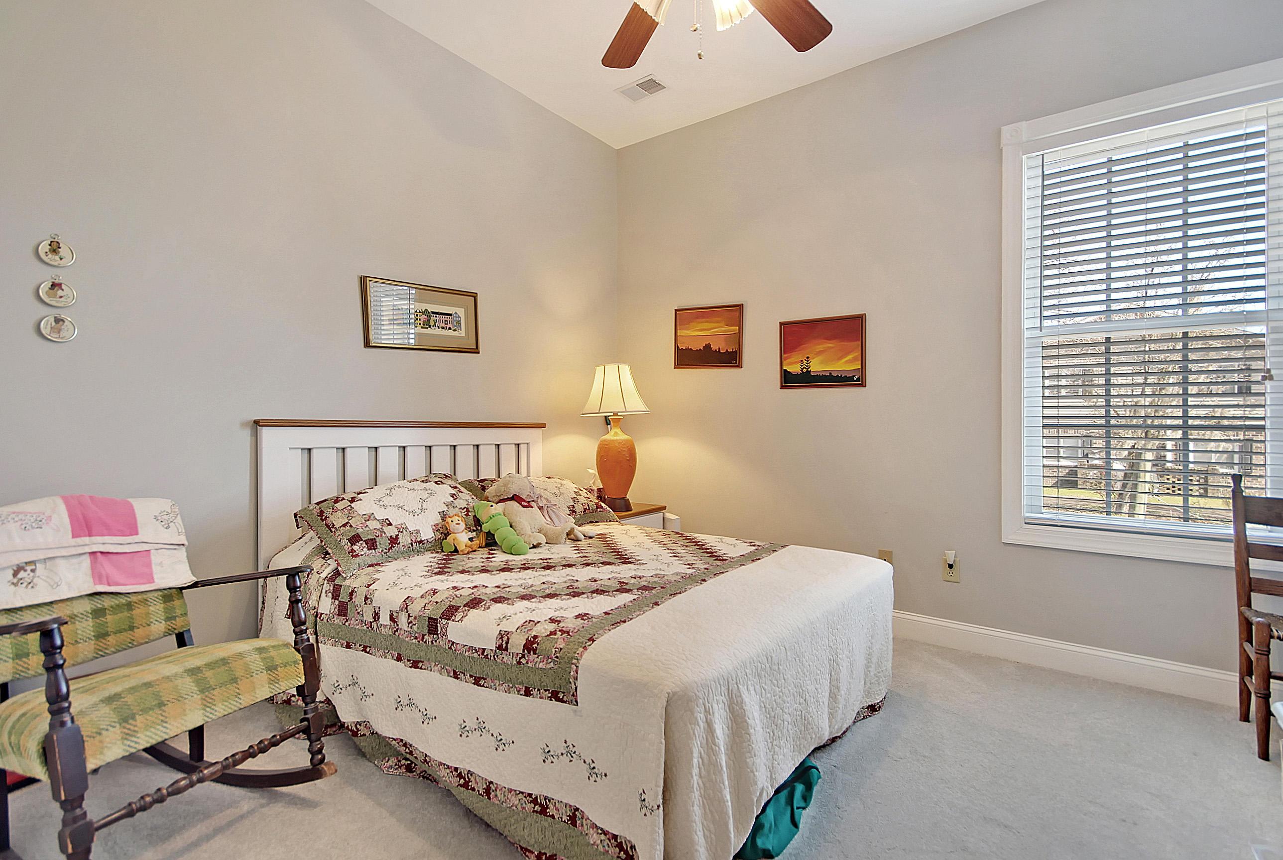 Cross Subd (Longpoint) Homes For Sale - 1191 Longpoint, Cross, SC - 23