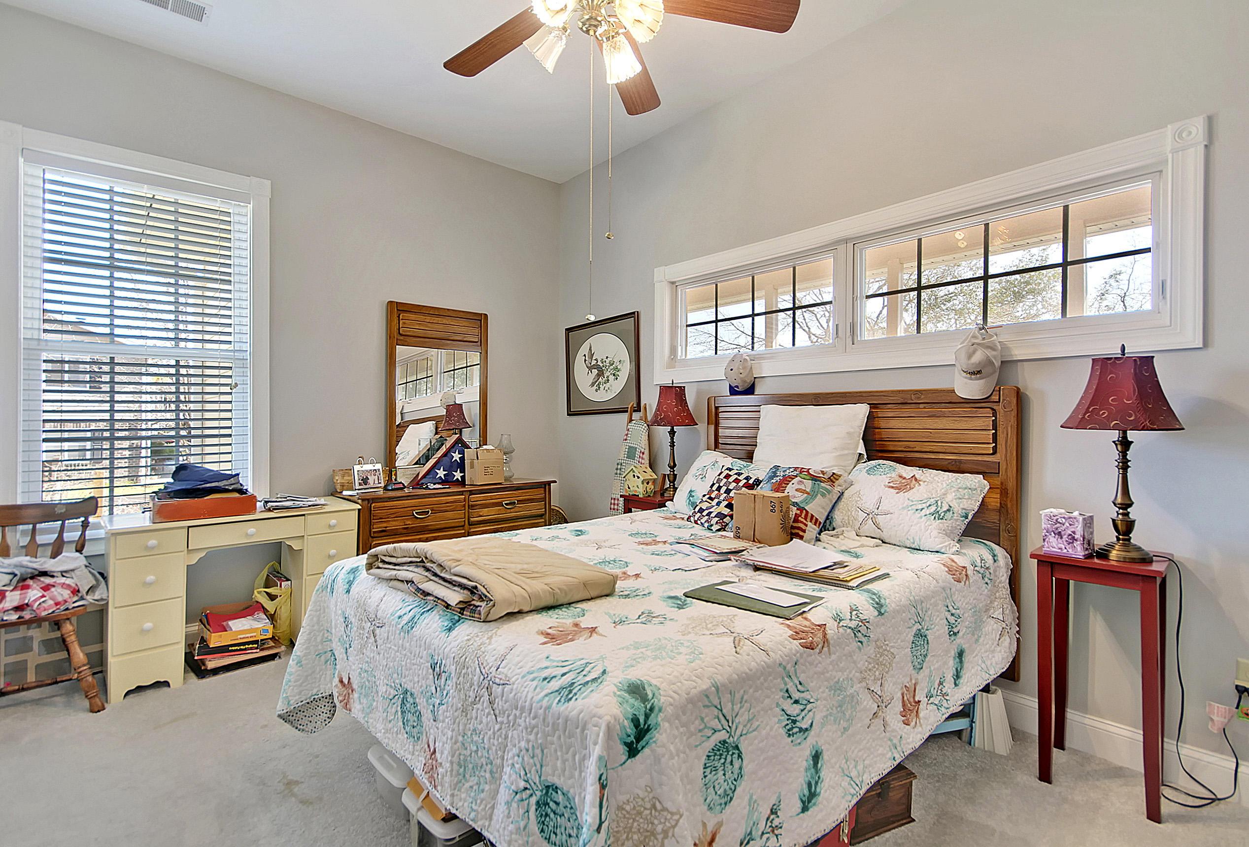 Cross Subd (Longpoint) Homes For Sale - 1191 Longpoint, Cross, SC - 47