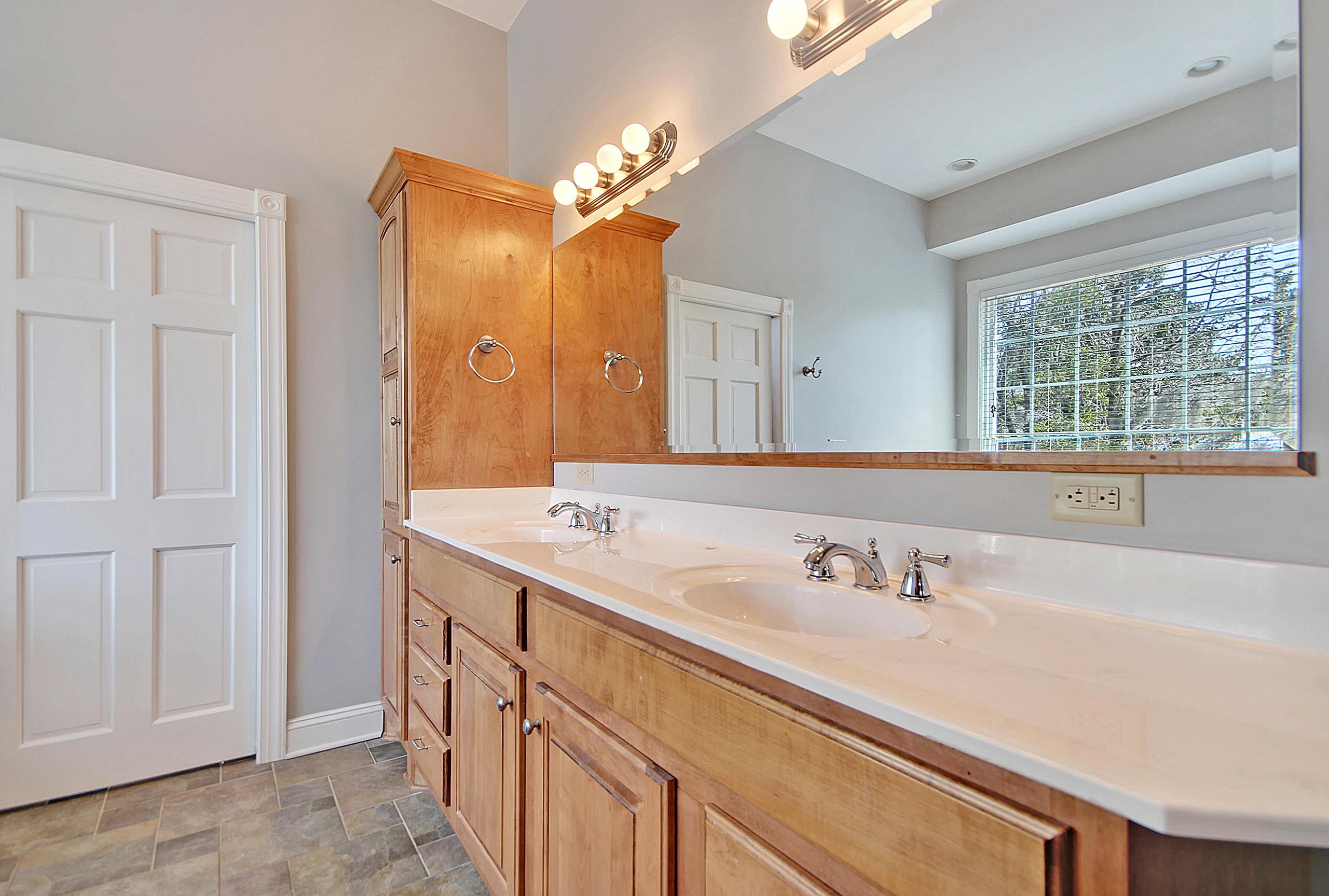 Cross Subd (Longpoint) Homes For Sale - 1191 Longpoint, Cross, SC - 45