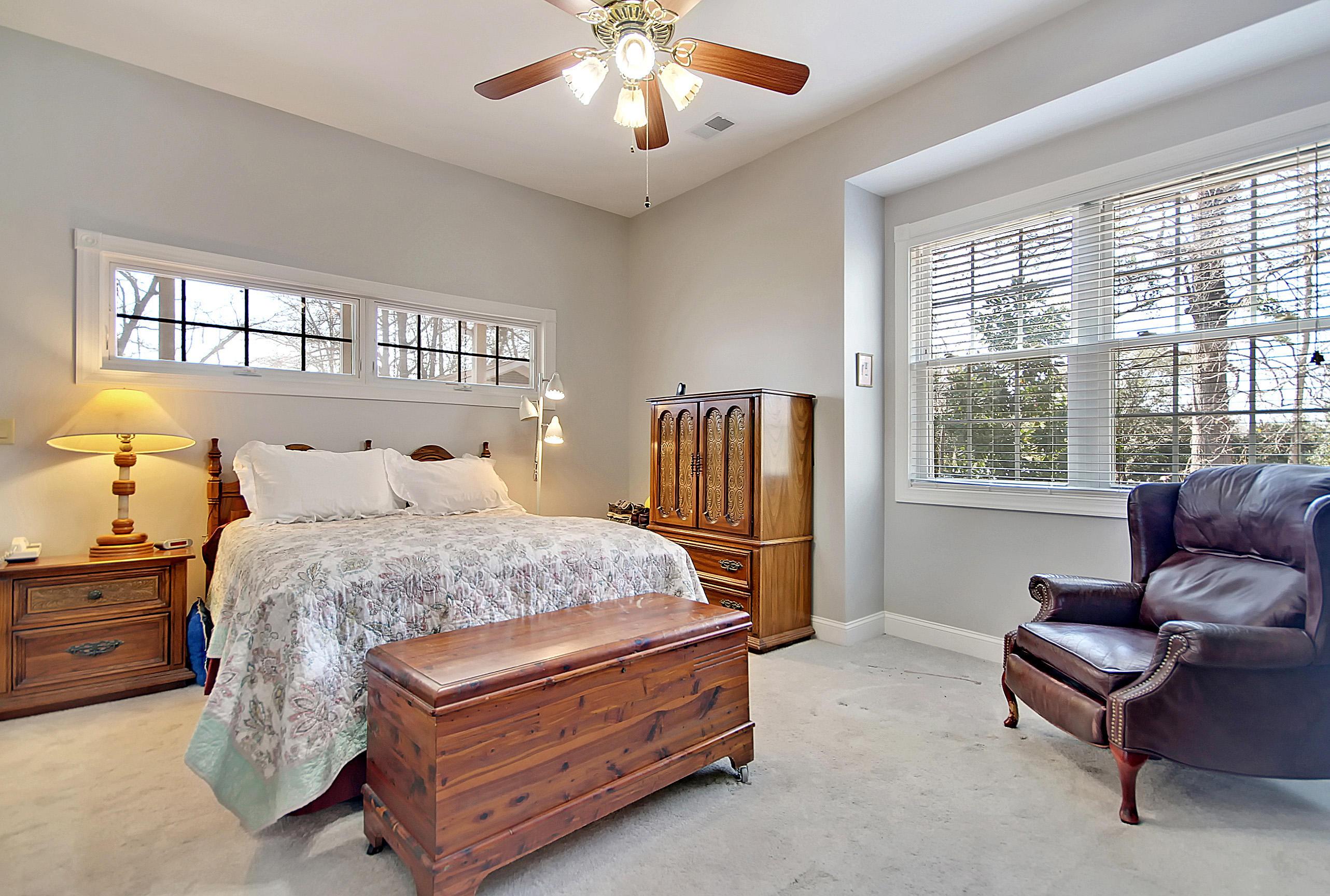 Cross Subd (Longpoint) Homes For Sale - 1191 Longpoint, Cross, SC - 43