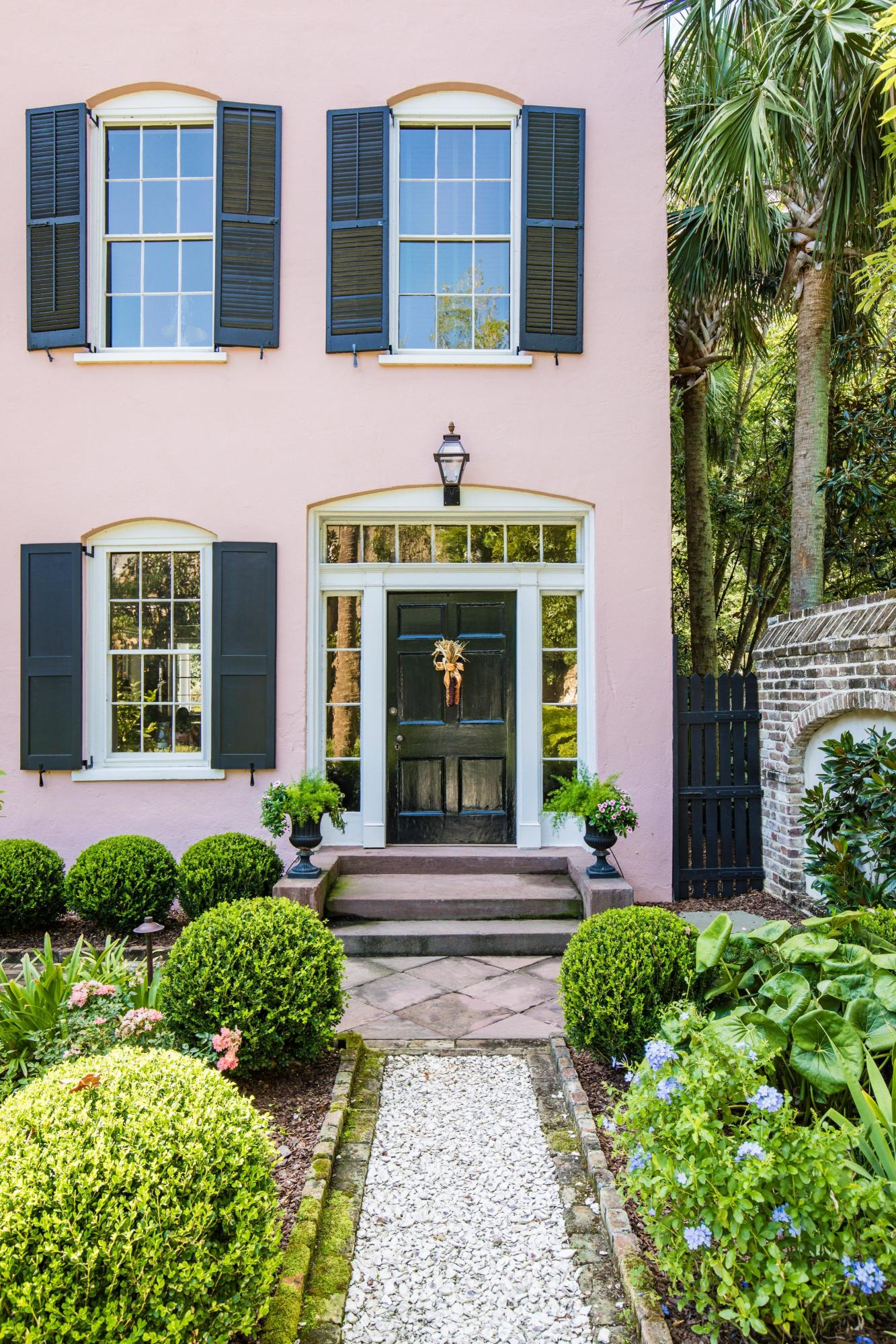 South of Broad Homes For Sale - 23 Legare, Charleston, SC - 77