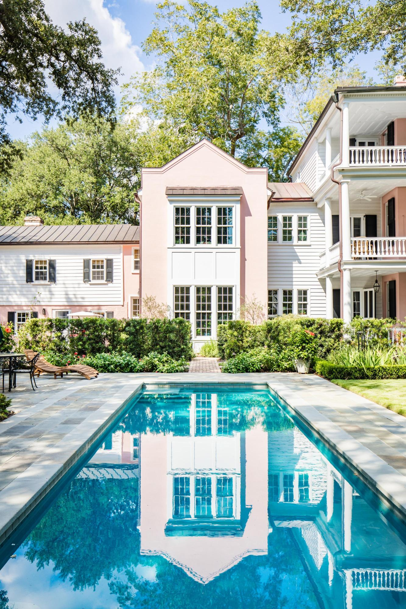 South of Broad Homes For Sale - 23 Legare, Charleston, SC - 73